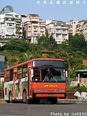 大有巴士經營臺北市聯營公車部分路線釋出紀念特輯:P5107258