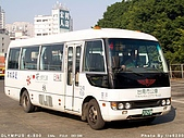 南島巡禮之臺南、嘉義篇(96.02.04):P2047493