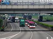仁友客運〝低底盤公車〞亮相(99.06.21):DSC_0322.jpg