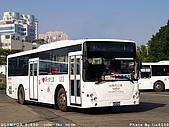 南島巡禮之臺南、嘉義篇(96.02.04):P2047509
