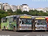 大有巴士經營臺北市聯營公車部分路線釋出紀念特輯:P5107245