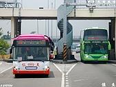 仁友客運〝低底盤公車〞亮相(99.06.21):DSC_0334.jpg