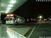 南部二縣市拍車(95.11.29):PB290687