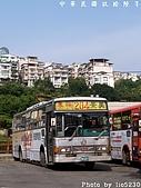 大有巴士經營臺北市聯營公車部分路線釋出紀念特輯:P5107118