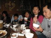 990216家庭聚餐:泰緬ㄚ嬤--10