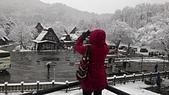 104-12-28_日本北陸5日遊(手機_Pao):P_20151229_103152.jpg