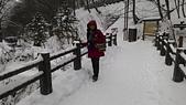 104-12-28_日本北陸5日遊(手機_Pao):P_20151229_141903.jpg