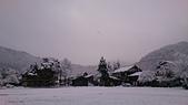 104-12-28_日本北陸5日遊(手機_Lisa):DSC_6874.JPG