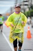 104-12-06_神岡馬拉松:2015神岡馬拉松-2.JPG