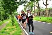105-05-15_神岡馬-神豐盃全國馬拉松:尋寶網-神岡馬-3.jpg