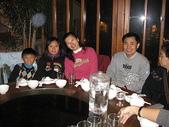 990216家庭聚餐:泰緬ㄚ嬤--02