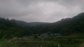 105-06-11_陽明山:DSC_7459.JPG