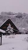 104-12-28_日本北陸5日遊(手機_Lisa):DSC_6878.JPG