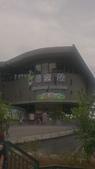 105-06-12_動物園&貓空:DSC_7492.JPG