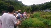 105-06-11_陽明山:DSC_7465.JPG