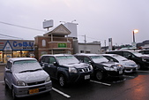 104-12-28_日本北陸5日遊跨年:DSC_0349.JPG
