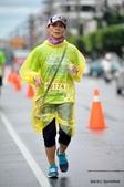 104-12-06_神岡馬拉松:2015神岡馬拉松-1.JPG