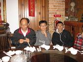990216家庭聚餐:泰緬ㄚ嬤--04
