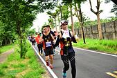 105-05-15_神岡馬-神豐盃全國馬拉松:尋寶網-神岡馬-1.jpg