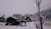 104-12-28_日本北陸5日遊(手機_Lisa):DSC_6876.JPG