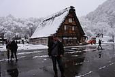 104-12-28_日本北陸5日遊跨年:DSC_0352.JPG