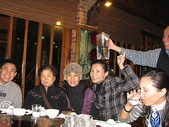 990216家庭聚餐:泰緬ㄚ嬤--06