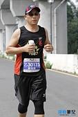 105-05-15_神岡馬-神豐盃全國馬拉松:神岡馬-1_pao.jpg