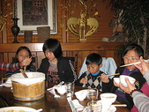 990216家庭聚餐:泰緬ㄚ嬤--07