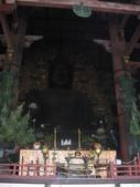 5_第五天2014-06-21(奈良東大寺-OUTLET-關西空港-台北):IMG_6057.JPG