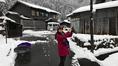 104-12-28_日本北陸5日遊(手機_Pao):P_20151229_095338.jpg