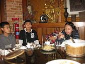 990216家庭聚餐:泰緬ㄚ嬤--08