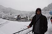 104-12-28_日本北陸5日遊跨年:DSC_0354.JPG