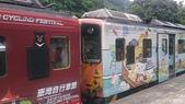 105-04-22~23_內灣輕旅行:DSC_7208.JPG