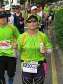 105-04-17_葫蘆墩馬拉松:葫蘆墩馬-1.jpg
