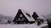 104-12-28_日本北陸5日遊(手機_Lisa):DSC_6870.JPG