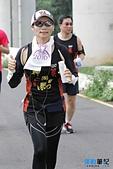 105-05-15_神岡馬-神豐盃全國馬拉松:終點前1公里-1.jpg