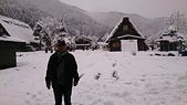 104-12-28_日本北陸5日遊(手機_Lisa):DSC_6871.JPG