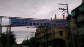 104-12-06_神岡馬拉松:DSC_6844.JPG