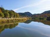 2020.01.05 大溪_慈湖公園:2020.01.05 慈湖公園  (13).jpg