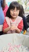 2019.12.21 福滿圓滿_搓冬至湯圓:2019.12.21 福滿圓滿_搓冬至湯圓  (18).jpg