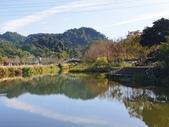 2020.01.05 大溪_慈湖公園:2020.01.05 慈湖公園  (15).jpg