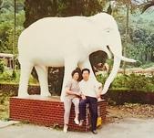 那些年的回憶_泰國旅遊:那些年回憶_泰國旅遊 (14).jpg