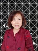 2017.01.29 吉祥如意_初二大園阿嬤家:20170129 初二大園阿嬤家 (93).jpg