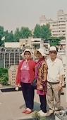 那些年的回憶_泰國旅遊:那些年回憶_泰國旅遊 (19).jpg