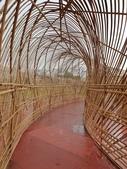 2020.09.26 高雙陂塘漣漪迷宮:2020.09.26 雙連坡_地景藝術展  (21).jpg