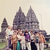 那些年的回憶_泰國旅遊:那些年回憶_泰國旅遊 (21).jpg