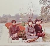 那些年的回憶_台灣旅遊2:那些年回憶_台灣旅遊2 (20).jpg