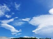 2020.08.17 雲朵:2020.08.17 雲朵  (1).jpg