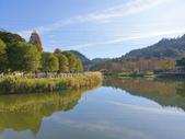2020.01.05 大溪_慈湖公園:2020.01.05 慈湖公園  (4).jpg