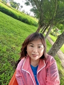 2020.04.18 油桐花開:2020.04.18 大溪花海農場  (35).jpg